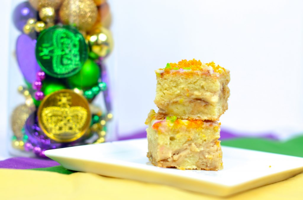 Low Carb Peanut Butter Cheesecake Bars